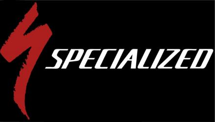 /image/data/Specialized race/Logo sp1.jpg