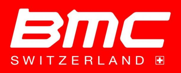 /image/data/logo bmc 2013.jpg