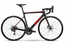 BMC Teammachine slr02 two Ultegra disc maat 56