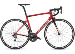 Specialized Men's tarmac expert '18 maat  56